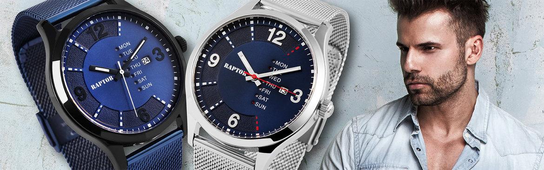 Raptor-Watches-|-Heren