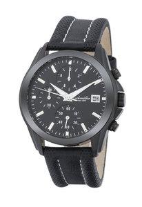 Eichmüller chronograaf herenhorloge